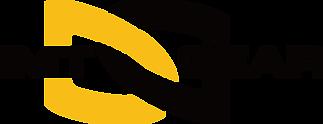 IMT Gear Logo