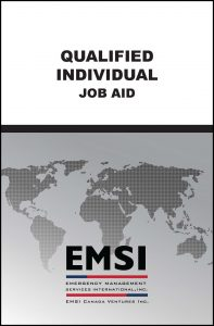EMSI Qualified Individual Job Aid