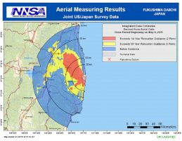Five Years after Fukushima: Incident Management Considerations