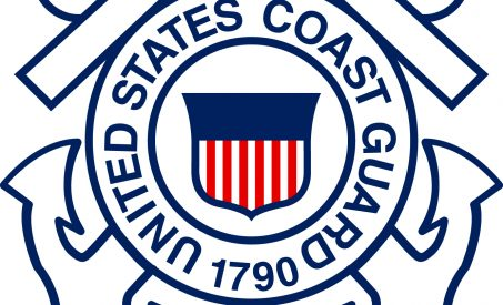 EMSI Awarded U.S. Coast Guard National ICS Training Contract