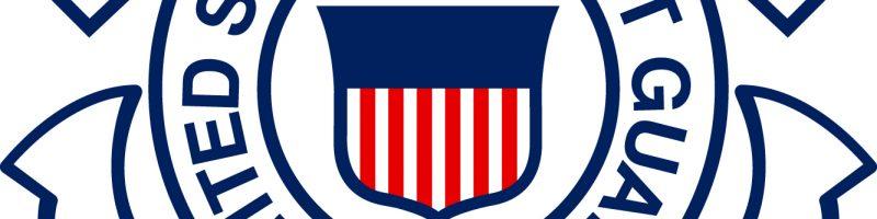 EMSI Awarded U.S. Coast Guard National ICS Training Contract