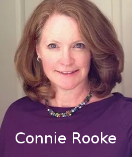 Connie Rooke