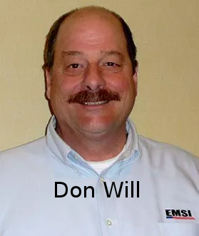Don Will