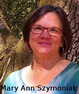 Mary Ann Szymoniak