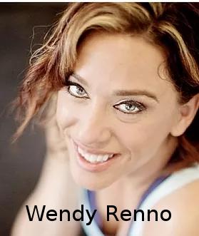 Wendy Renno