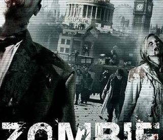Is your IMT Ready for a Zombie Apocalypse?