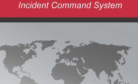 EMSI's Incident Management Handbook Available Now!