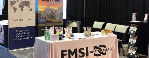 All-Hazards IMT Association Symposium 2019
