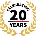 EMSI 20th Anniversary