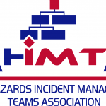 All-Hazards Incident Management Teams Association logo