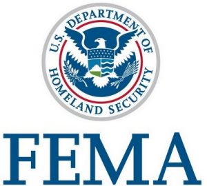 FEMA ICS Forms