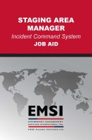 Updated Staging Area Manager (STAM) Job Aid Released