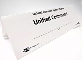Types of Command