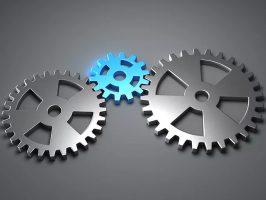 Chevron Corporation Establishes ICS Position Qualification Standard