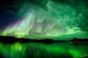 EMSI Supports Northern Lights Nuclear Power Plant Exercise