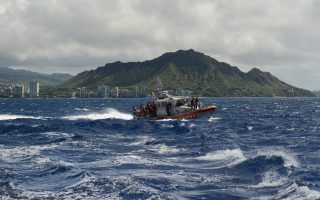 EMSI Begins U.S. Coast Guard ICS Training Contract