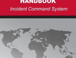 Coming Soon: EMSI Incident Management Handbook!