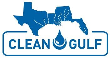 EMSI to Participate in Clean Gulf 2018