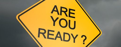 Building a Culture of Preparedness