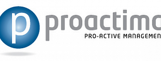 New Web-Based ICS-100 Course in Norway Through Partnership with Proactima