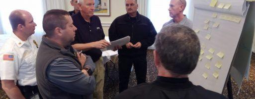S420 Training in Virginia