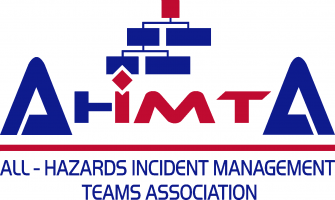 EMSI to Participate in Clean Gulf and All-Hazard IMT Conferences